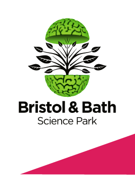 Bristol And Bath Science Park Meeting Rooms