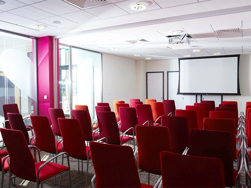 Meeting Rooms Conference Space Bristol Bath Science Park